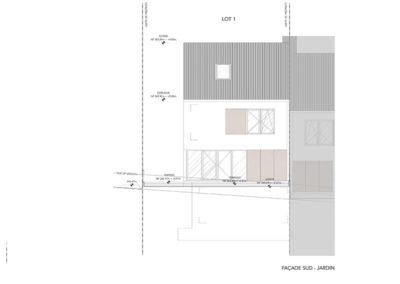 Ptit-Nobressart-(11)