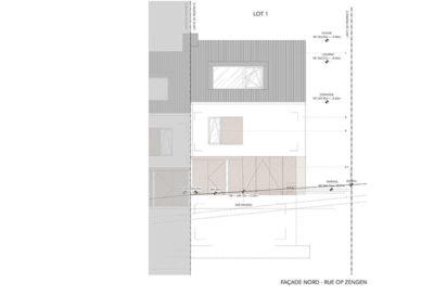 Ptit-Nobressart-(9)