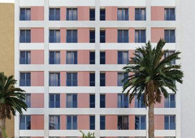 Résidence Armacao Beach Algarve (1)