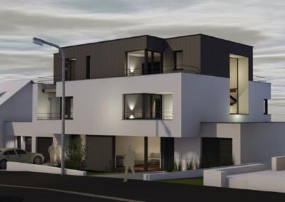 domaine_3_maisons_architecte