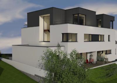 domaine_3_maisons_architecte2